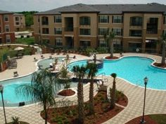 Harbor Group International Announces Sale of Bella Madera Apartments