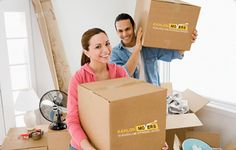 Visit us at http://www.kahlonmovers.com.au for a stress free move. #MoversMelbourne #FurnitureRemovalistsMelbourne Call Kahlon Movers on: +61 0469913334