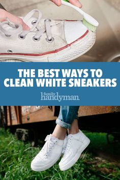 Toms Shoes OFF!> Fantastic cleaning tips hacks are available on our site. look at this and you wont be sorry you did.