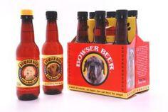 Dog Beer | whatgiftshouldiget.com