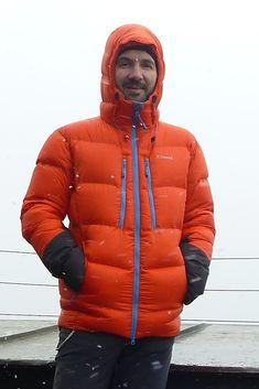 Expeditionsjacke Makalu II M von Decathlon Decathlon, Sport, Euro, Jackets, Fashion, Down Jackets, Moda, La Mode, Jacket