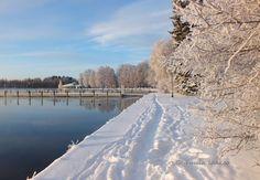 kymijoki #suomi