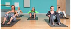 xtend barre workout the importance of breath during ab series