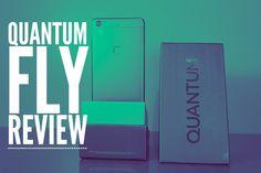 Review do Quantum Fly: Para o alto e avante - http://www.showmetech.com.br/review-do-quantum-fly-para-o-alto-e-avante/