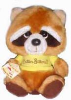 Page about Critter Sitters from a list of people's favorite toys My Childhood Memories, Great Memories, Critter Sitters, Cartoon Tv Shows, Kids Zone, American Greetings, 80s Kids, Back In The Day, The Past