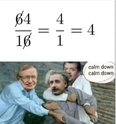 Awesome Memes Thatll Bring A Smile On Your Face Awesome Memes Thatll Bring A Smile On Your Face - When your friend help you� funny memes pictures Chill Einstein! Mother Of Signature Cant go much worse Top 31 Mathematics Memes Funny Science Jokes, Math Memes, Funny School Jokes, Crazy Funny Memes, Really Funny Memes, Stupid Funny Memes, Funny Relatable Memes, Funny Facts, Haha Funny