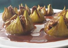 Marsala, Artichoke, Bruschetta, Baked Potato, Tapas, Potatoes, Baking, Vegetables, Ethnic Recipes