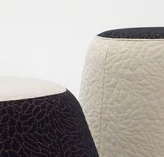 Pleasing 200 Best Instagram Images Instagram Furniture Modular Forskolin Free Trial Chair Design Images Forskolin Free Trialorg