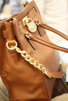 Cheap ★★ Michael Kors ★★ Handbags Outlet Online Clearance Sale. All less than $80.Must remember it!