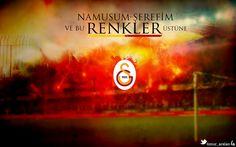#galatasaray #istanbul #futbol #football #fussball #goal #turkey