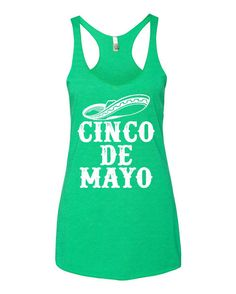 Crazy Dog Tshirts Femme Womens Hola Bitchachos Funny Workout Shirts Cool Novelty Vintage Fitness Tank Top