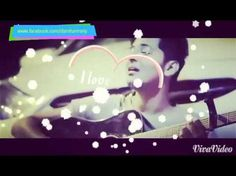 Pehli Mohabbat Official full song by Darshan Raval - YouTube