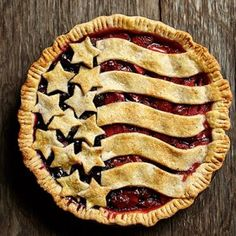 http://www.landolakes.com/recipe/4359/american-berry-pie