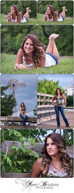 I love these poses for some senior pictures or anyone doing individual poses. Senior Portraits Girl, Senior Photos Girls, Senior Girl Poses, Senior Girls, Senior Posing, Senior Session, Girl Photos, Photography Senior Pictures, Teen Photography