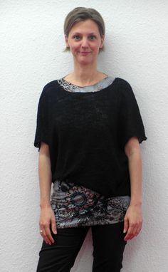 http://schnittquelle-blog.de/2015/04/wochenstart-66/