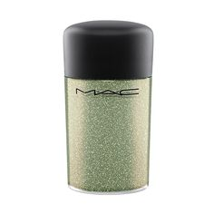 Pigment in Golden Olive from our new Flamingo Park colour collection.