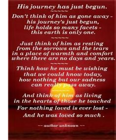 My son is resting. No more pain,sorrow or death I miss you Jiggs ~jja Rip Daddy, Miss You Daddy, Rip Grandpa, Mantra, Missing My Son, Be My Hero, Funeral Poems, Grieving Quotes, Heartbreak Quotes