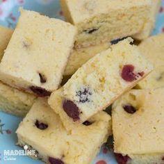 Cherry Cake, Sour Cherry, Sin Gluten, Gluten Free, Candida Diet, Raw Vegan, Deserts, Yummy Food, Cookies