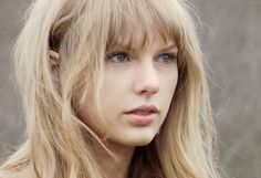 taylor swift without akeup - Google Search