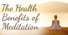Transcendental meditation is one of the most popular and simplest forms of meditation practiced by millions of people around the world. #TranscendentalMeditation
