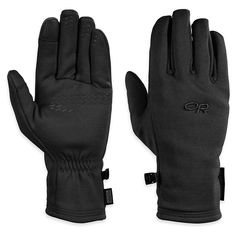 Mechanix Wear The Original Fitted Spandex Gloves Covert Black 2xl for sale online