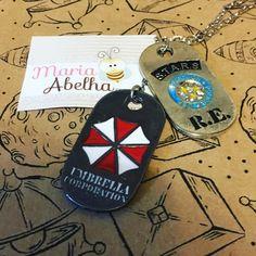 Compre já ! www.mariaabelha.com #mariaabelha.com #umbrella