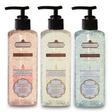 Moisturizing Liquid Soap. Exclusively at Melaleuca.Welcome every season with the fresh and tantalizing fragrances of Moisturizing Liquid Soaps. Hundreds of moisturizing beads burst with our exclusive ButterSilk™ blend as you wash your hands, leaving your skin soft and hydrated. And in Melaleuca tradition, Moisturizing Liquid Soap is concentrated so you get more for less. With hands this soft at about a penny per use, it's a value you can't deny.