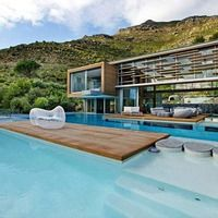 H-House by Axis Architects | Home Adore