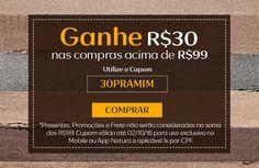 Compre aqui rede.natura.net/espaco/lias