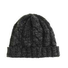 ff4268901 9 Best Men's winter hat images in 2014 | Knitted hats, Caps hats ...
