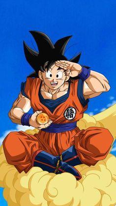 New Tattoo Dragon Ball Goku Ideas Dragon Ball Gt, Goku Dragon, Dragon Ball Image, Kid Goku, Manga Anime, Anime Naruto, Foto Do Goku, Manga Tattoo, Mode Shop