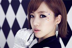 Archivo:Ham Eun Jung17.jpg