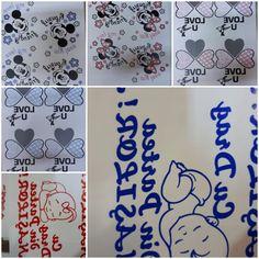 Imprimeuri pentru hainute de copii Cards, Map, Playing Cards, Maps