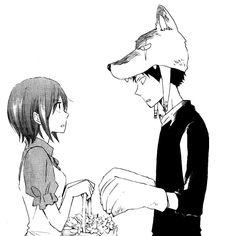 akagami no shirayukihime obi - Pesquisa Google