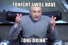 Work Party They Said Work Party They Said Work Party They Said Dr Evil Austin Powers Https Makeameme Org Meme Work Party They Brother Birthday Quotes, Best Birthday Quotes, Brother Quotes, Humor Birthday, Brother Humor, 40th Birthday, Birthday Posters, Birthday Crafts, Thank You Memes