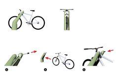 bicycle parking on Behance Bike Parking, Bicycle, Behance, Concept, Veils, Bike, Bicycle Kick, Trial Bike, Bicycles