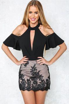 e31a9ba63cc Look what I found on AliExpress Womens Bodysuit