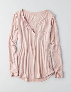 ec7efe33452337 T Shirts for Women  Polo