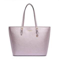 2016 New Hot Brand Women Large Tote Bag Female Designer Handbags High  Quality Sac a Main Femme De Marque Celebre Bolsas Kabelky d47c11046c5c4