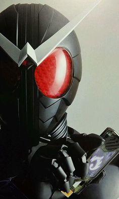 Kamen Rider Zero-One (Shining Hopper) Kamen Rider Toys, Kamen Rider W, Kamen Rider Series, Kamen Rider Kabuto, Kamen Rider Decade, Power Rangers, Live Action, Japanese Superheroes, Robot Cartoon