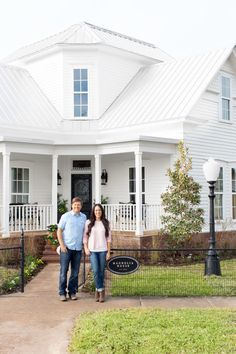 Want to stay at Chip and Joanna Gaines' new B&B? It might not be as easy as you'd think.