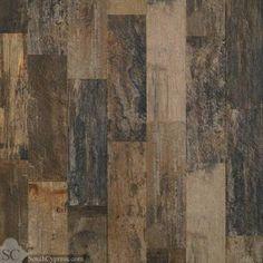 vintage look floor tiles - Google Search