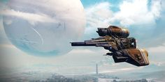 """Destiny Beta is Live"" and I have codes for all platforms.  Ping me if you'd like one!"