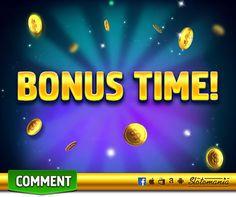 real money online slots canada