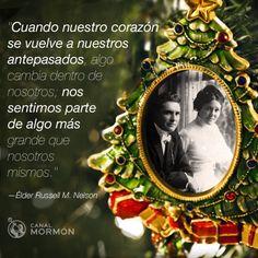 Recuerda a aquellos que no estén contigo ésta navidad: http://www.youtube.com/watch?v=Tn6oVqXblfA