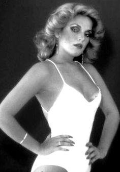 Lorena Gala Nude Photos 47