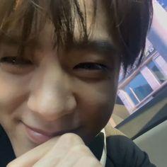 Nct 127, Jeno Nct, I Feel Good, Taeyong, K Idols, Boyfriend Material, Jaehyun, Cute Guys, Winwin