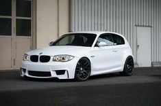 Bmw 116i, E60 Bmw, Bmw Cars, Bmw Serie 1, Bmw Sport, Bmw Classic Cars, Bmw Love, Bmw Models, Black Wheels