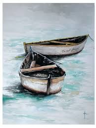 Image result for sea paintings watercolour