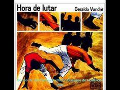 Sonho de um Carnaval - Geraldo Vandré (1965)